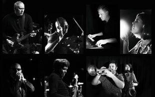 Nine Below Zero_big band 8