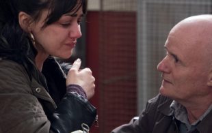 cannes-review-ken-loachs-personal-and-touching-i-daniel-blake-2-1200x520