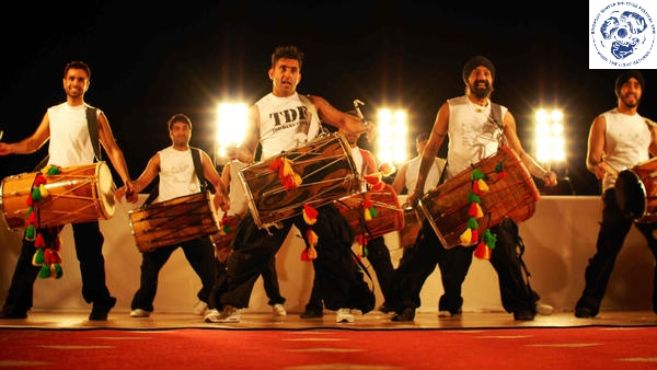 dhol dohl foundation