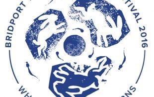 BWSF_Logo_Designs_061016