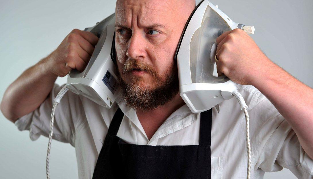 george-photo-irons-head