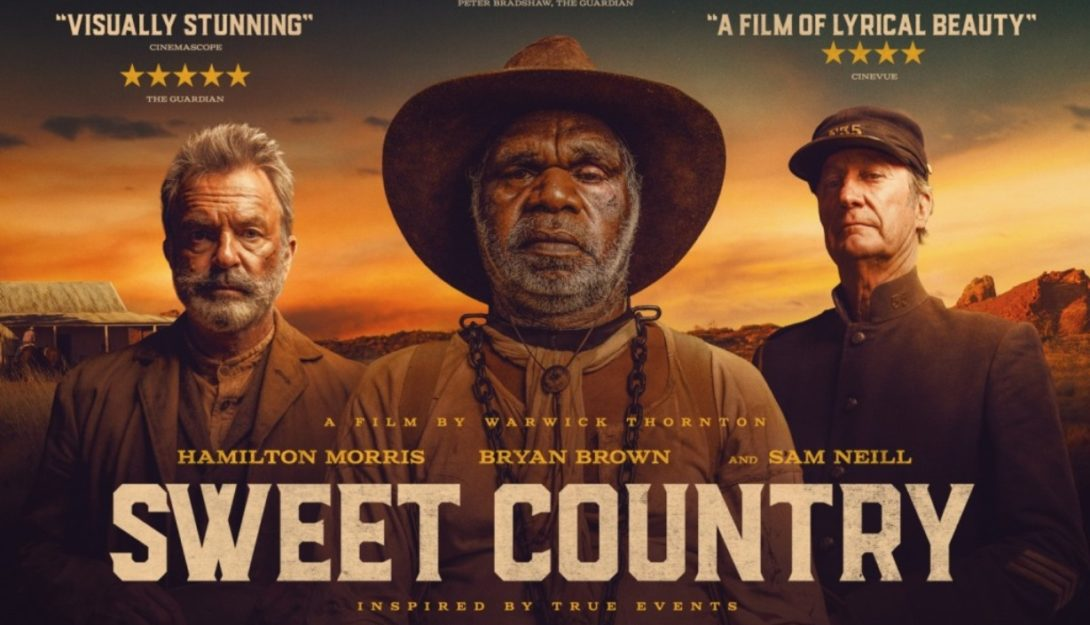 ZZ Sweet Country (15)