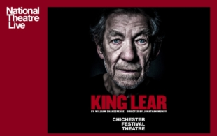 NT : King Lear 2