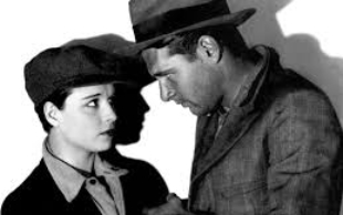 Silent Film 'Beggars Of Life' & The Dodge Brothers plus Q&A 2