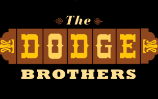 More about the dodge brothers 1