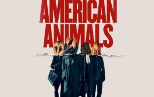 American Animals (15) 3