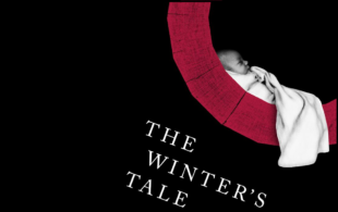The Winter's Tale (12A as live) 2