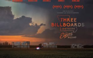 Three Billboards Outside Ebbing, Missouri (15) (2017) 1