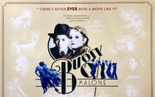 Bugsy Malone (U) (1976)