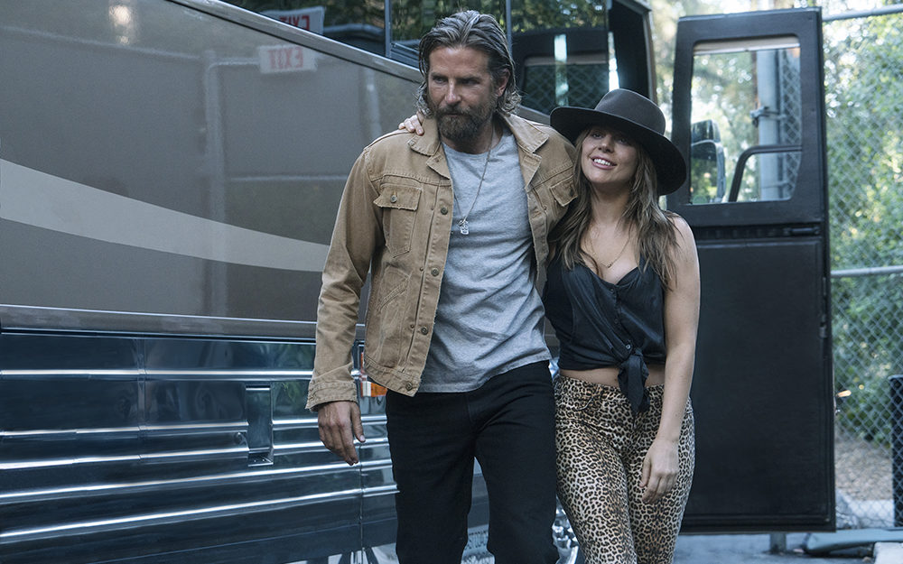 A Star Is Born (15) 4