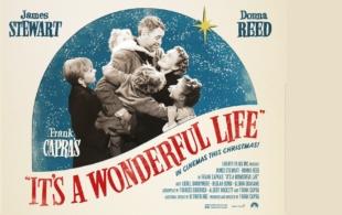 It's A Wonderful Life 1