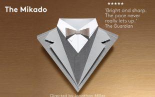Screening:ENO:The Mikado (PG) 5