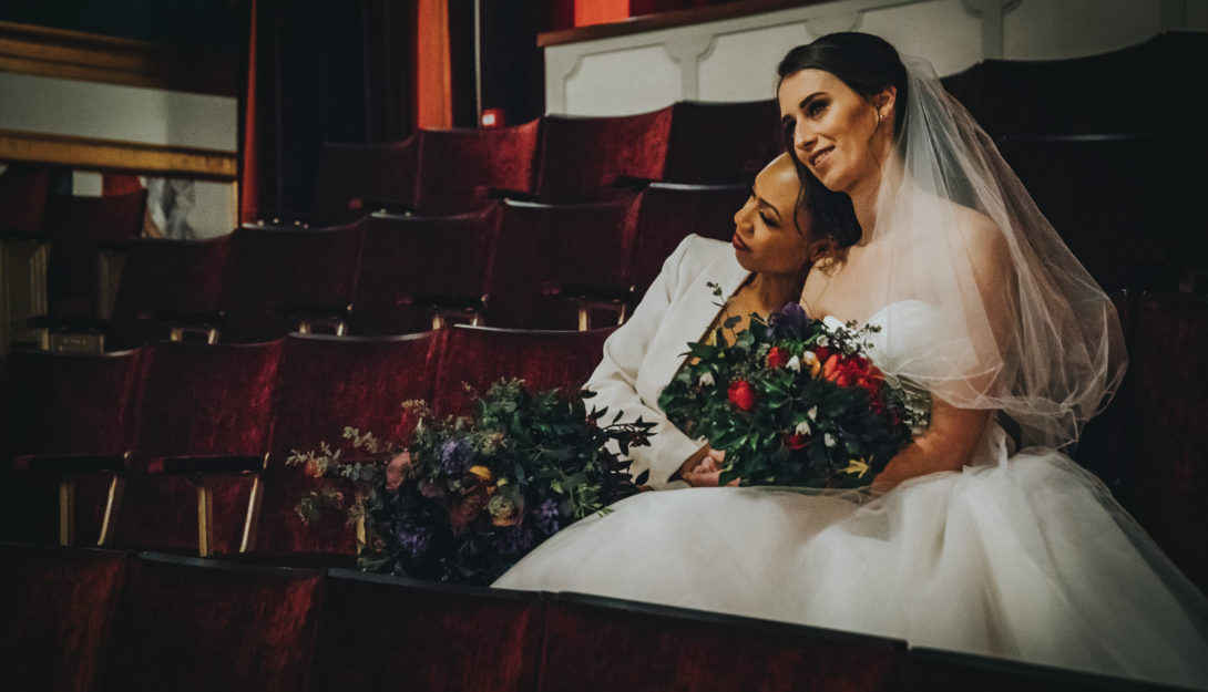 Weddings 17
