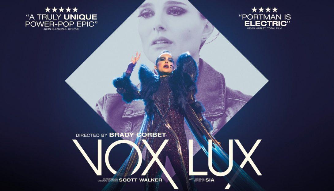 Vox Lux (15)