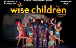 SCREENING : Wise Children
