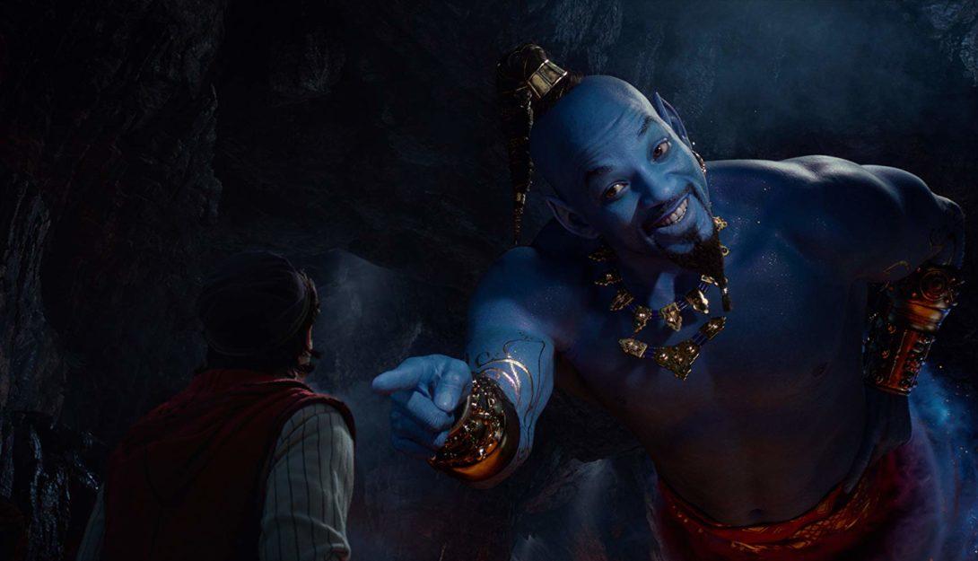 Aladdin (PG) 6