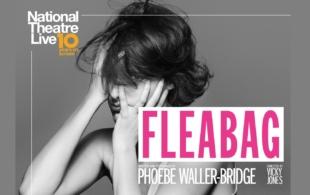 NT : Fleabag 1