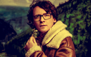 Ed Byrne : If I'm Honest