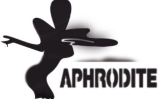 DJ Aphrodite 2