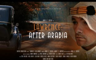 Lawrence : After Arabia
