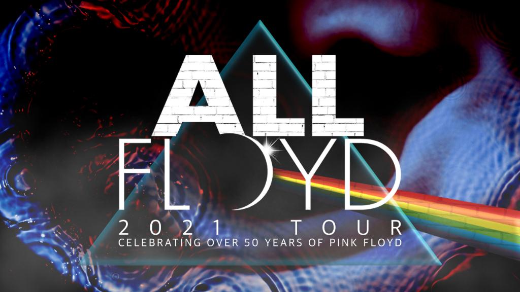 All Floyd 4