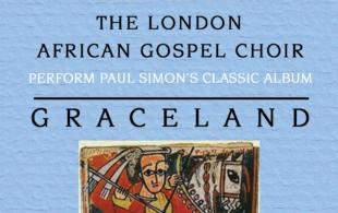 The London African Gospel Choir 2