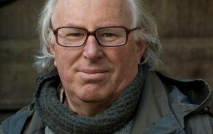 BridLit 2021:James Crowden