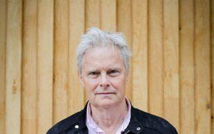 BridLit 2021:John Preston