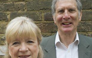 BridLit:Polly Toynbee & David Walker 2