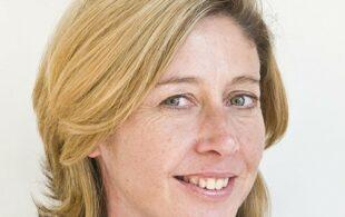 BridLit 2021:Christina Lamb 2