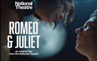 SCREENING : Romeo & Juliet